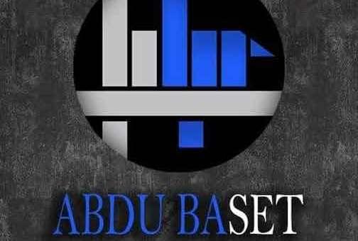 ABDU BASET خدمات التصميم والتنفيذ  دمشق