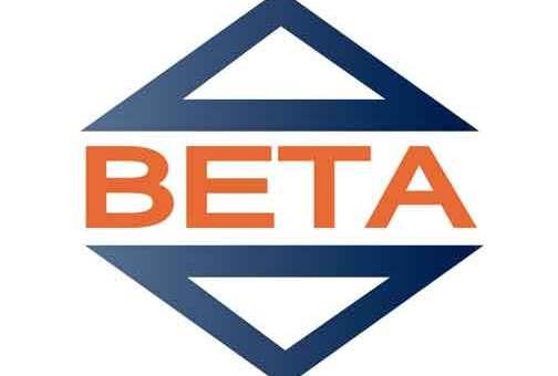 مجموعة بيتا  Beta Group  أنظمة كهربائية طاقة متجددة مصاعد - دمشق