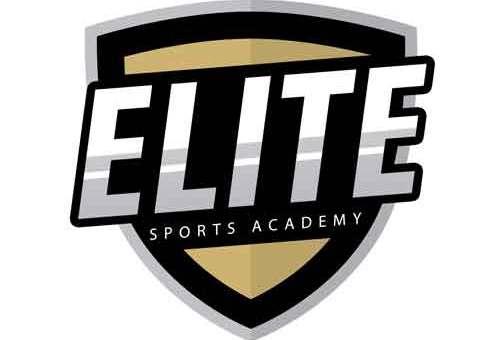 Elite Sports Academy /Sy/one  دمشق