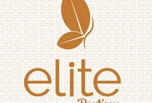 Elite boutique مكياجات عطورات اكسسوارات السويداء