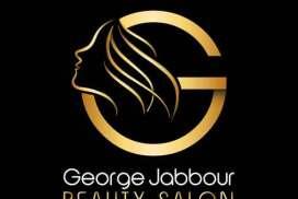 George Jabbour Beauty Salon دمشق