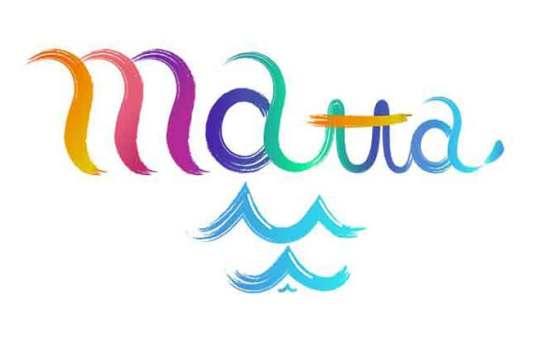 Matta Travel & Tourism  طرطوس