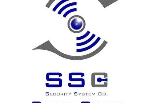 Security System Company  تعقب المركبات بواسطة ال GPS   دمشق