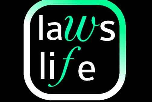 لوس لايف-laws life  صفحة مهتمة بالأخبار العالمية والعربية  دمشق