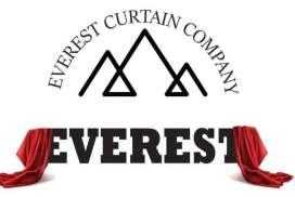 شركة Everest للبرادي  دمشق