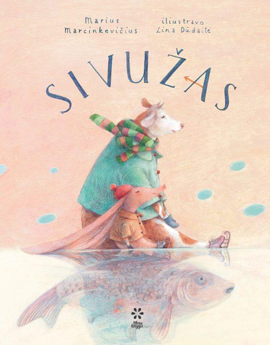 SIVUZAS__virselis_priekis