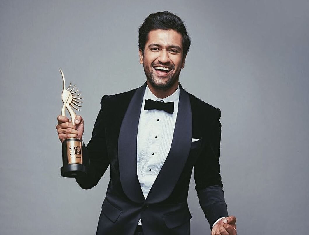 Vicky Kaushal Age, Height, Biography, Girlfriend, Movies, Photos, Family, Awards, Net Worth & More