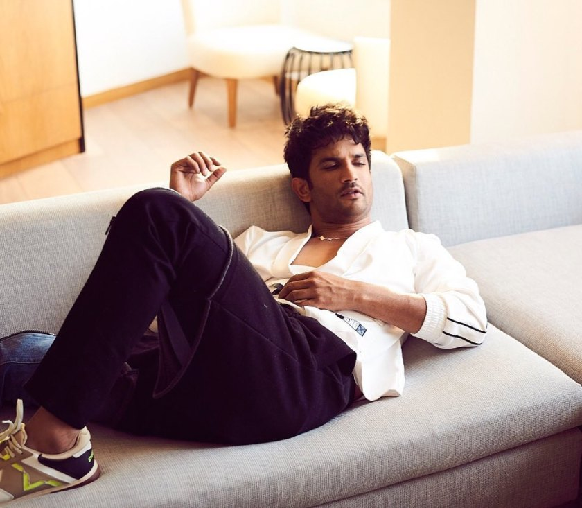 Sushant Singh Rajput Age, Height, Wiki, Family, Death, Net Worth