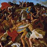 victory-of-joshua-over-the-amalekites