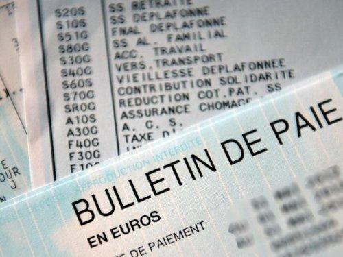 Les fiches de paie et factures électroniques sont-elles vraiment plus écolo que leur version papier ?