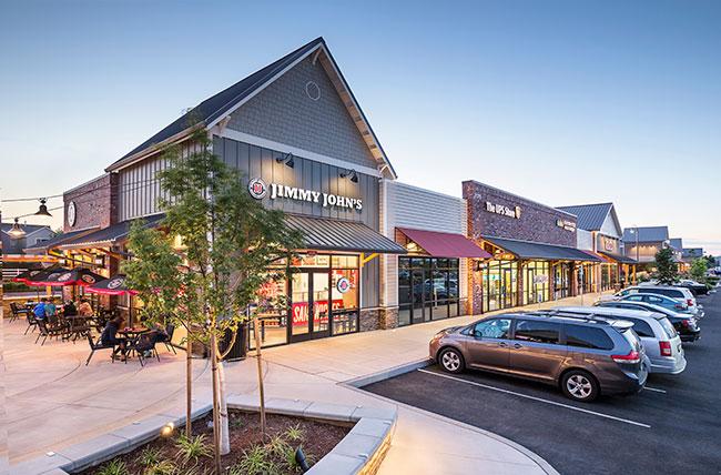 Sherwood-Town-Center5_leasing1