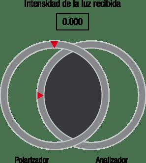Figura28