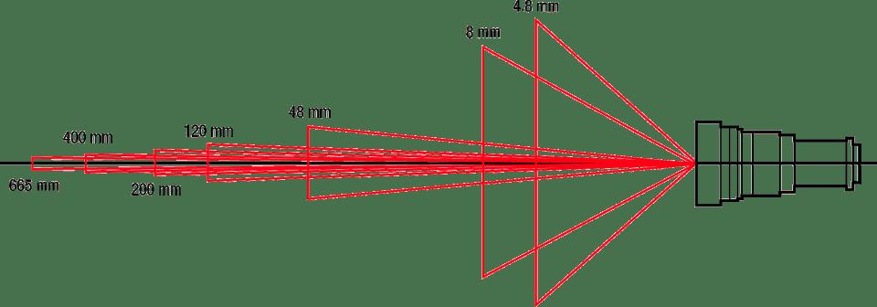 Figura57_web