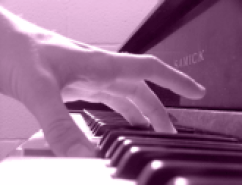free online beginner piano book