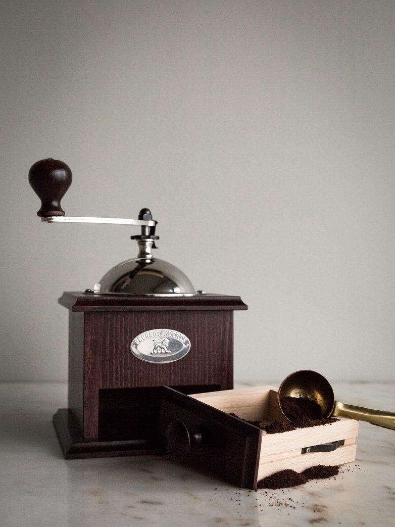 30740_35defdd963-coffee-grinder-deko