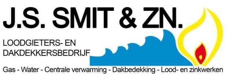 J.S. SMIT & ZN.