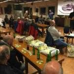 KleinDierencentrum Den Haag, KleinDierencentrum Den Haag de voortgang van het nieuwe dak