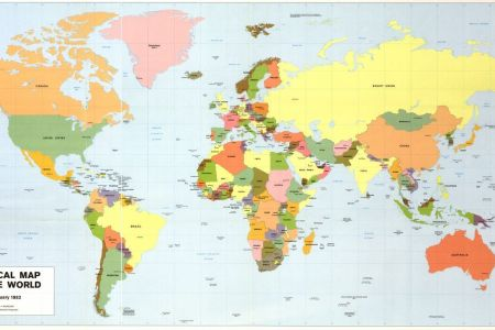 Full screen map of the world 4k pictures 4k pictures full hq countries in the world map of all youtube countries world bharatahs s diary state of the map asia and talk on arabic map of the world view full screen gumiabroncs Image collections
