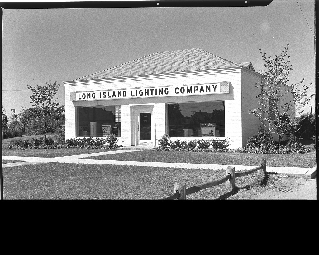 long island lighting co levittown long island appliance store library of congress