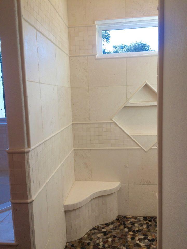 Showers Archives N Koehn Tile El Campo Tx