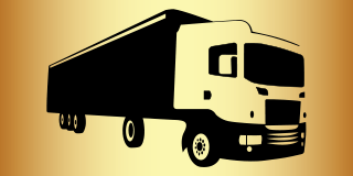 EKAER advising logo