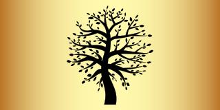 Environmental protection fee logo