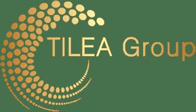 TILEA Group