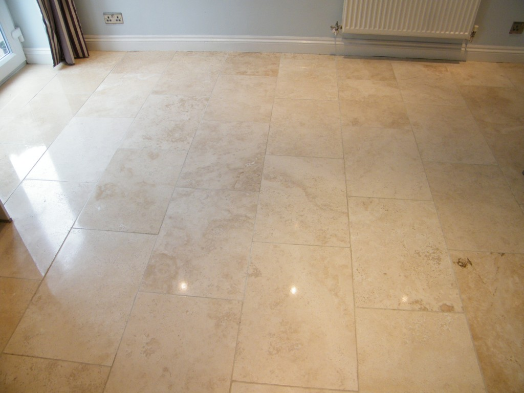 Related. Limestone Swimming Pool Surround Floor ...