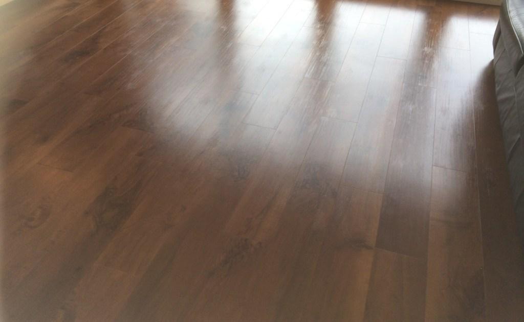 Karndean Floor Cleaning Service Birmingham Tile Stone Medic
