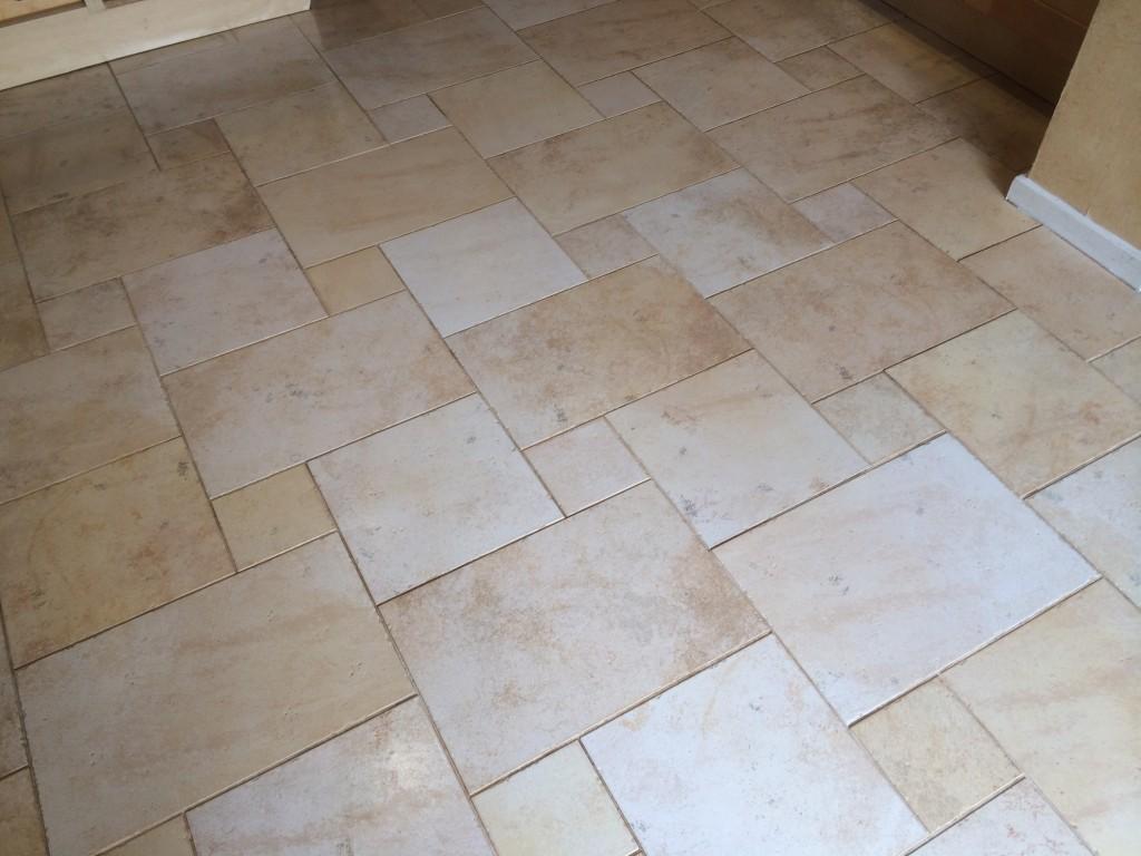 Ceramic tile shine gallery tile flooring design ideas ceramic tile shine gallery tile flooring design ideas ceramic tile floor cleaning sealing polishing little aston dailygadgetfo Choice Image