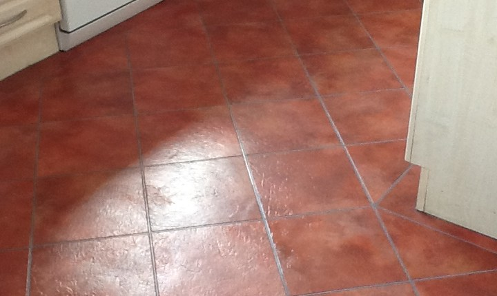 How To Remove Scratches From Amtico Flooring Viewfloor Co