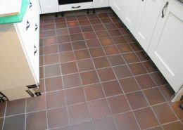 quarry tile cleaning services tile