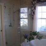 Kerdi shower tile contractor Fort Collins, Colorado