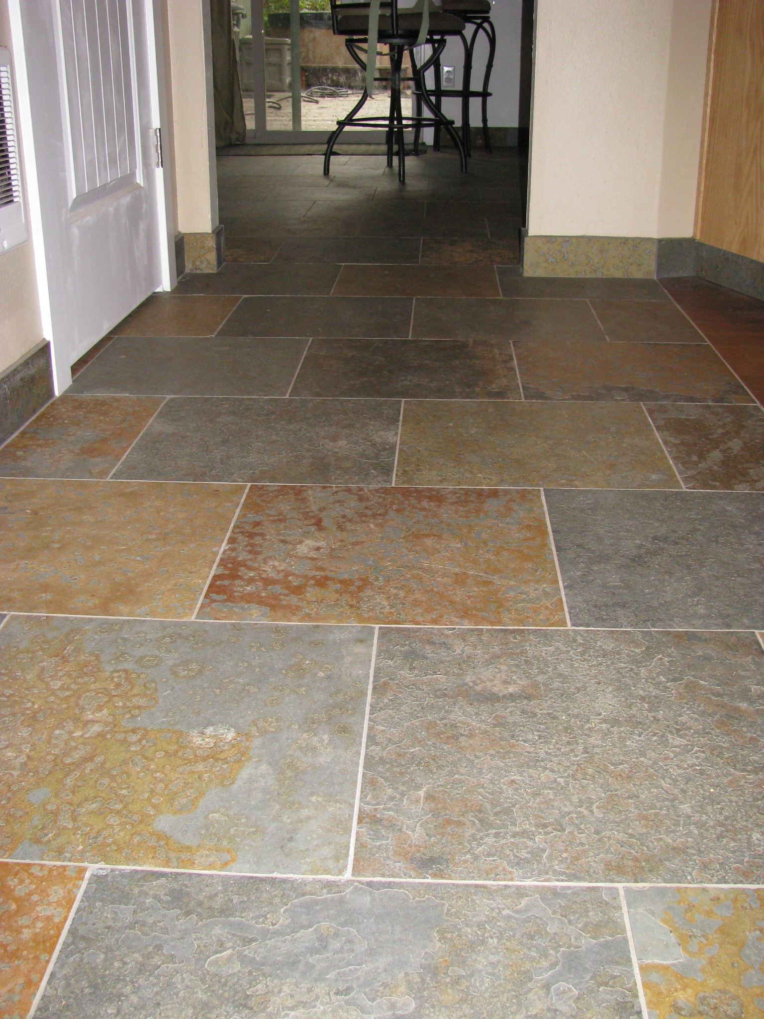 floors tile bend oregon brian