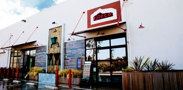 tileco dist tile and stone showrooms