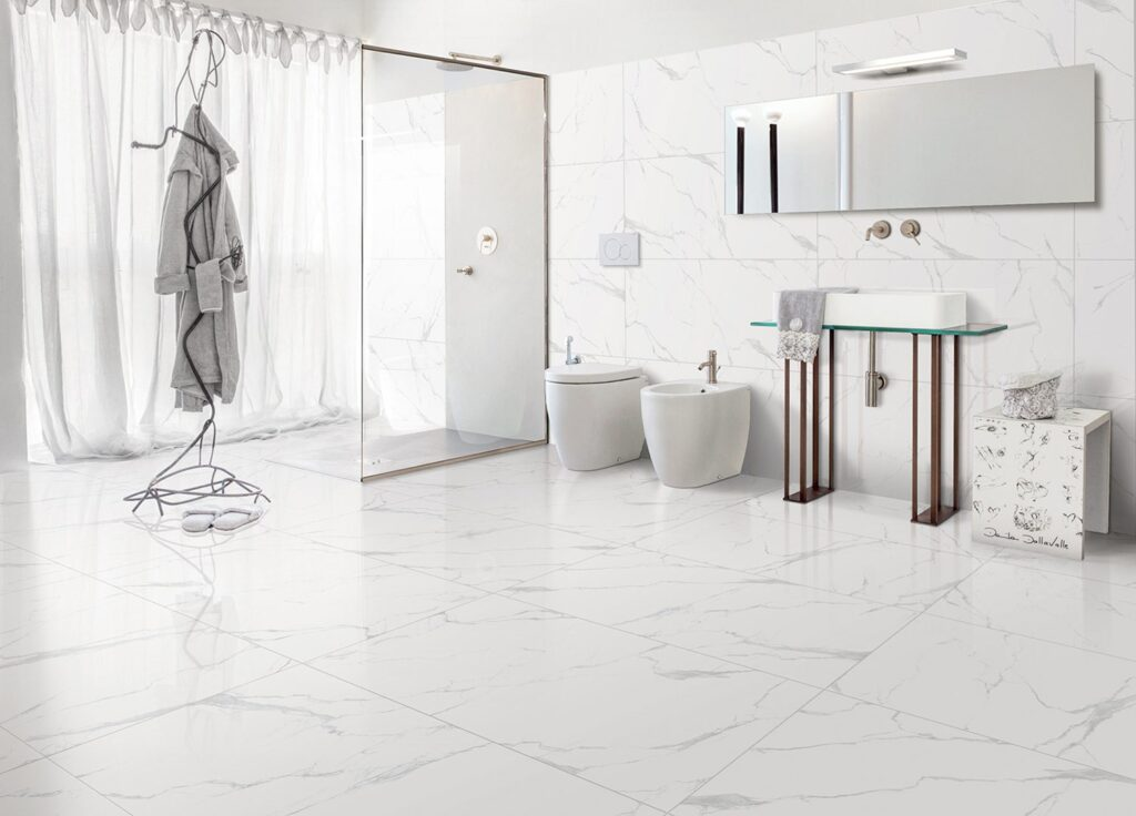 large format tiles tile collection