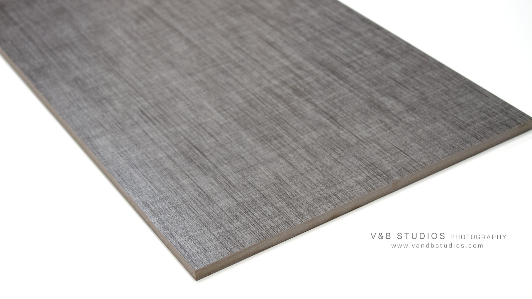 linen pattern porcelain tile tiledaily