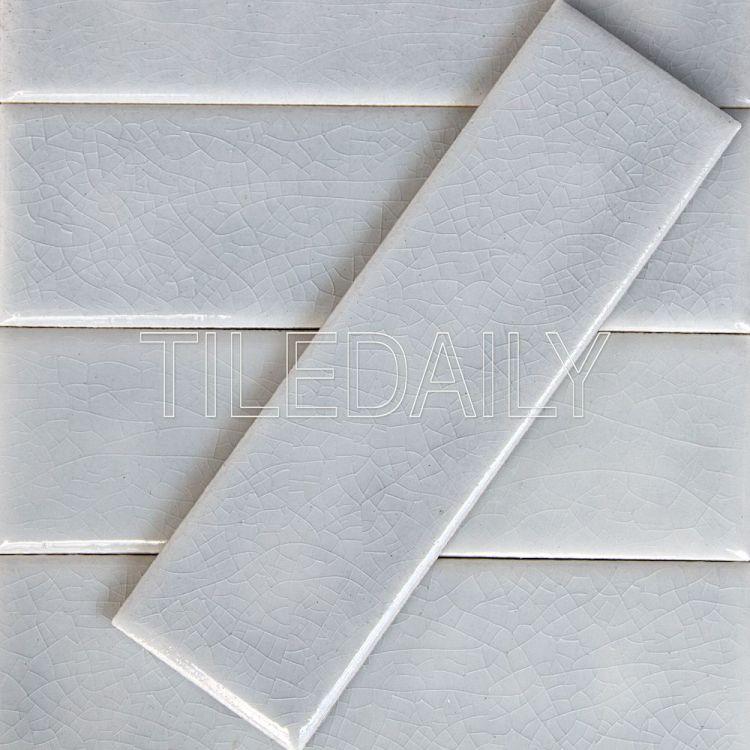 oxford crackle ceramic tile tiledaily