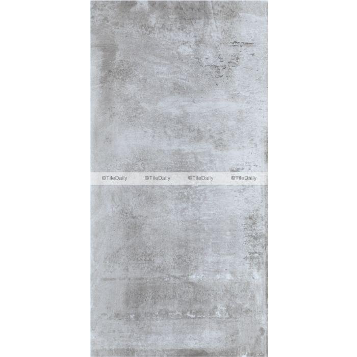 cement 2 0 porcelain tile