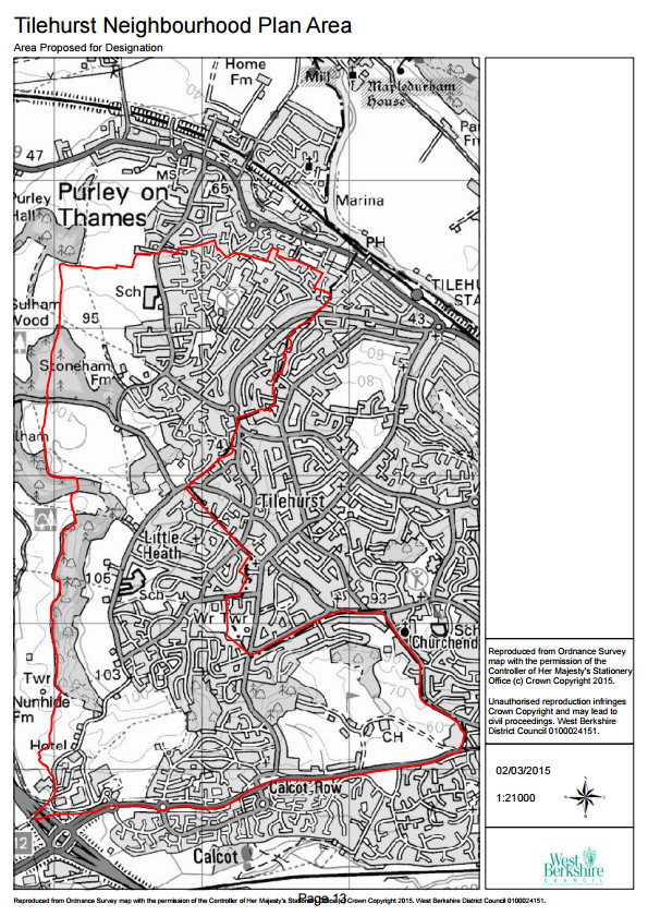 West_Berkshire_NP_Decision_11