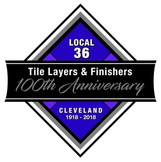 Tile Layers & Finishers 36 Ann Logo