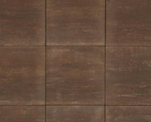 tectura designs introduces quattro