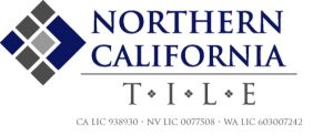 northern california tile stone