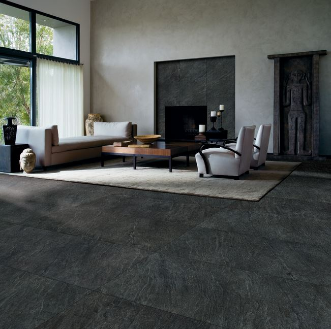 crossville launches in side porcelain tile panel collection tileletter
