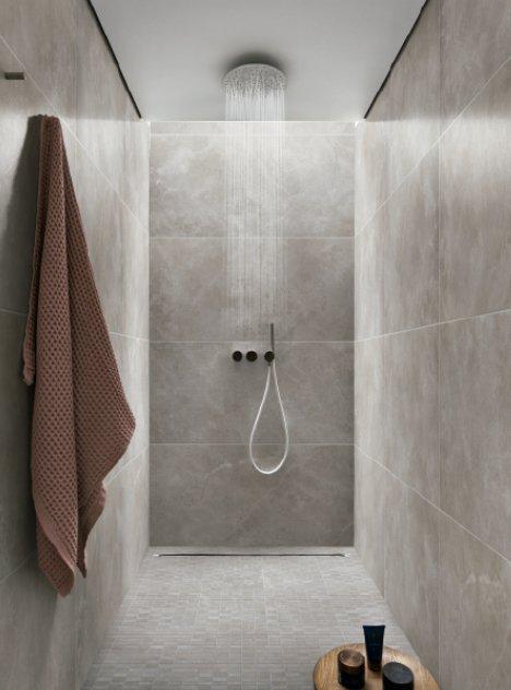 bathroom tiles design ideas tile