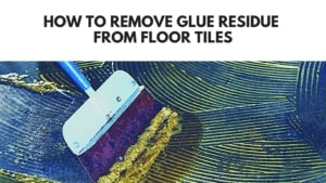 https tilen space how to remove glue residue from floor tiles guide