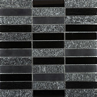 Illumina Mosaic Blend from Emser Tile