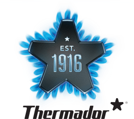 Thermador celebrates its 100th anniversary