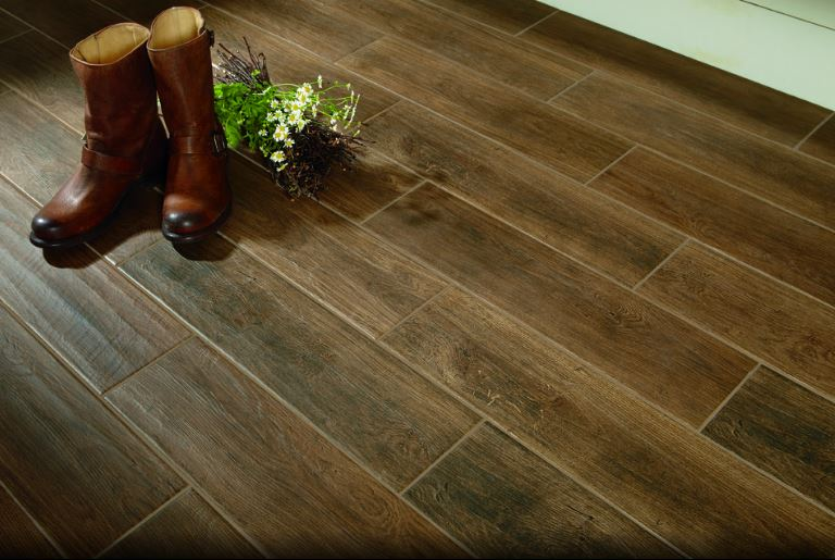 Daltile S New Tile Collections Embody Natural Stone Wood