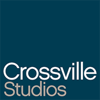 Crossville Launches New Name, Branding for Distribution Division